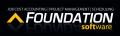 http://www.foundationsoft.com
