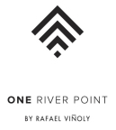 https://oneriverpoint.com/