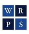 Western Rim Property Services, Inc.
