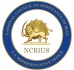 http://www.ncrius.org