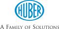 J.M. Huber Corporation celebra un acuerdo para vender el negocio de Silica a Evonik por USD630 millones