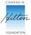 http://www.hiltonfoundation.org