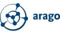 http://www.arago.co/