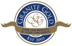 http://www.enhancedonlinenews.com/multimedia/eon/20161212005076/en/3949247/granite-cleaner/marble-cleaner