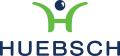 http://www.huebsch-services.com