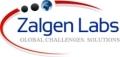 http://www.zalgenlabs.com