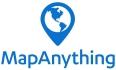 http://mapanything.com/mapanything-us-business-data/
