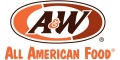 A&W Restaurants, Inc.