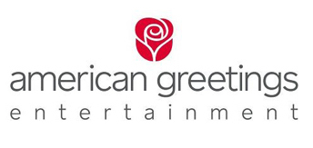 American greetings entertainment partners with e la carte to bring small m4hsunfo