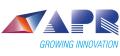 APR Applied Pharma Research