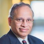 Ekambar Kandimalla, Ph.D., Ms.C., Chief Scientific Officer, Exicure, Inc. (Photo: Business Wire)