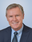 Mark Timney, President & Chief Executive Officer, Purdue Pharma L.P. (Photo: Business Wire)