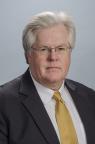 Alan W. Dunton, M.D., Head of Research & Development, Purdue Pharma L.P. (Photo: Business Wire)