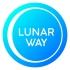 Lunar Way