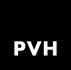 PVH Corp.