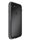 Evo Aqua for iPhone 7 in black (Photo: Business Wire)