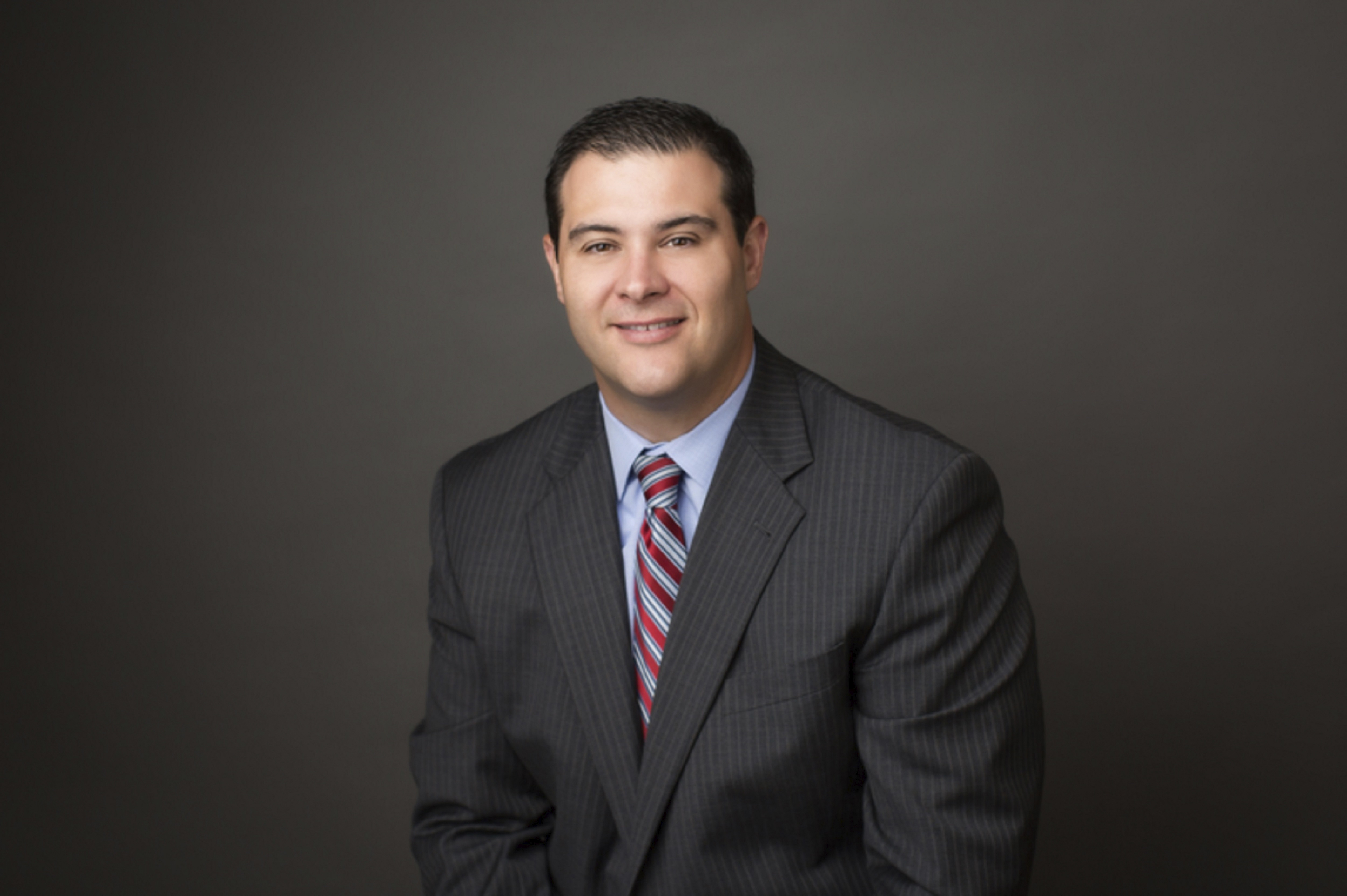 Wells Fargo Taps Salomone to Lead Middle Market Banking in Fort ...