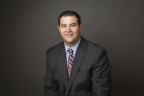 Nick Salomone, new head of Wells Fargo Middle Market Banking in Fort Worth (Photo: Business Wire)