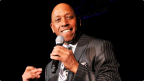Jeffrey Osborne to perform at SugarHouse Casino on Friday, Feb. 10, 2017. (Photo: Business Wire)