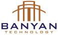 http://www.banyantechnology.com/