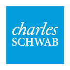 http://www.enhancedonlinenews.com/multimedia/eon/20161213005033/en/3950701/Schwab/Charles-Schwab/Schwab-and-financial