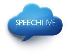 Philips SpeechLive (Graphic: Business Wire)