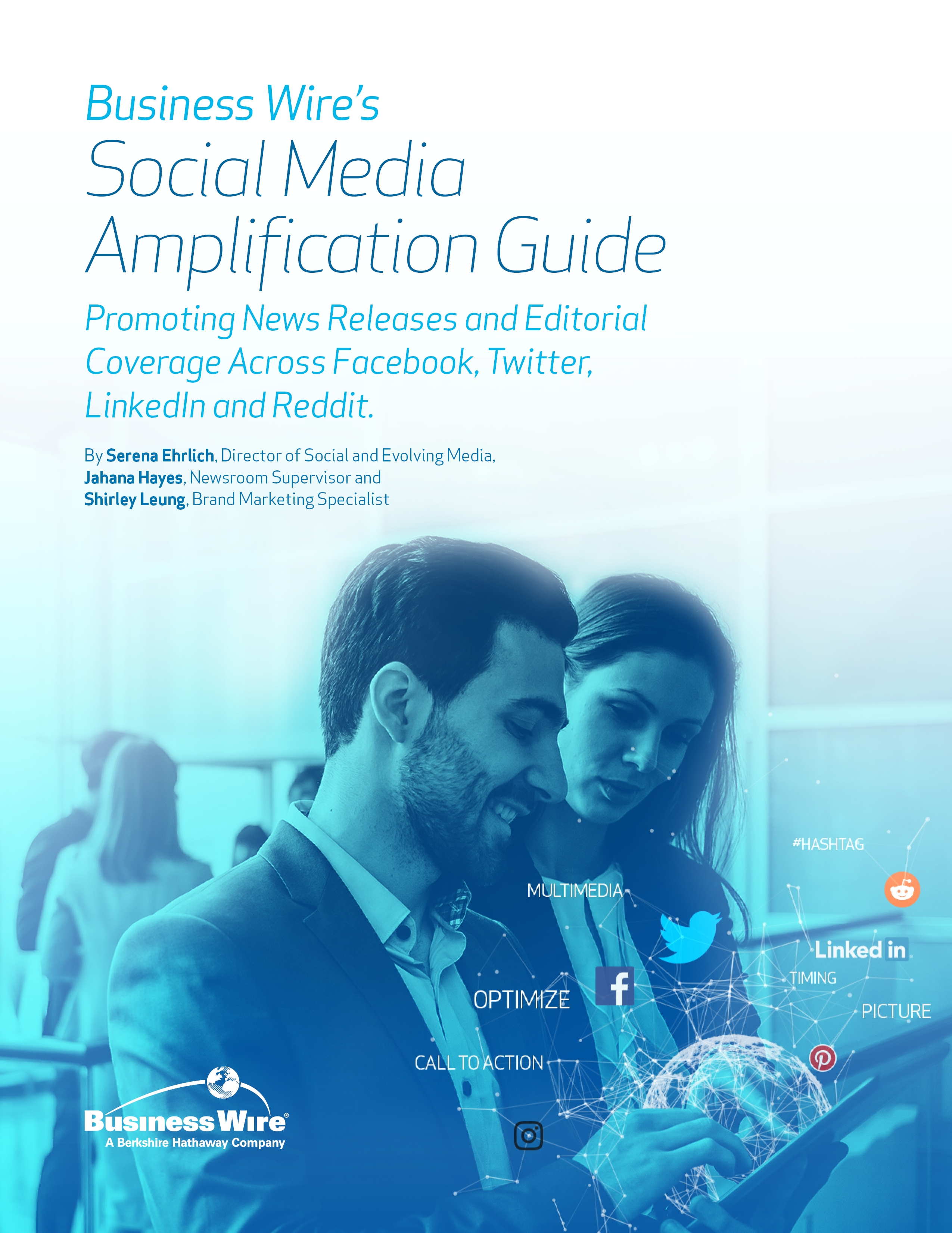 New Paper Reveals Best Practices in Promoting Secured Media and ...