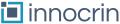 Innocrin Pharmaceuticals, Inc.