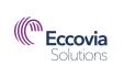 http://www.eccoviasolutions.com