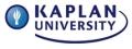 http://www.kaplanuniversity.edu