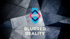 Trend 3: Blurred Reality (Photo: Business Wire)