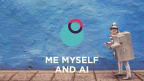 Trend 7: Me Myself and A.I. (Photo: Business Wire)