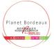 Planet Bordeaux