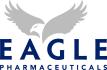 http://www.eagleus.com