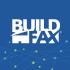 http://buildfax.com/