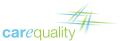 CommonWell Health Alliance and Carequality