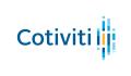 http://www.cotiviti.com