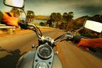 Delticom / Moto-pneumatici.it: la Biker Summer 2016 sulle tracce dei motociclisti europei
