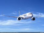 Arconic, a global technology, engineering and advanced manufacturing leader, has entered into two agreements to supply Airbus 3D printed metal parts for the airplane maker's commercial aircraft. (Photo: Business Wire)