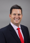 David L. Thompson Jr. has been promoted to Senior Vice President within Great American Insurance Group's property and casualty (P&C) operations. (Photo: Business Wire)
