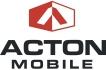 https://www.actonmobile.com?utm_source=businesswire&utm_content=MobileOfficeMobileMiniTnAcq&utm_campaign=News