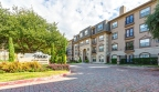 7900 at Park Central Apartments, Dallas, Texas (Photo: Business Wire)