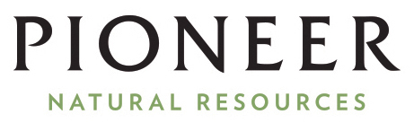 Pioneer Natural Gas Company