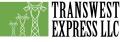 http://www.transwestexpress.net