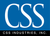 CSS Industries, Inc.