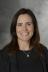 Rockwell Automation Nombra a Rebecca House como Asesora Legal y Secretaria
