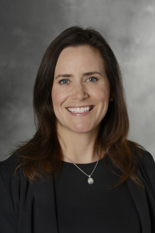 Rebecca House, Rockwell Automation, senior vice president, general counsel and secretary, effective  ...