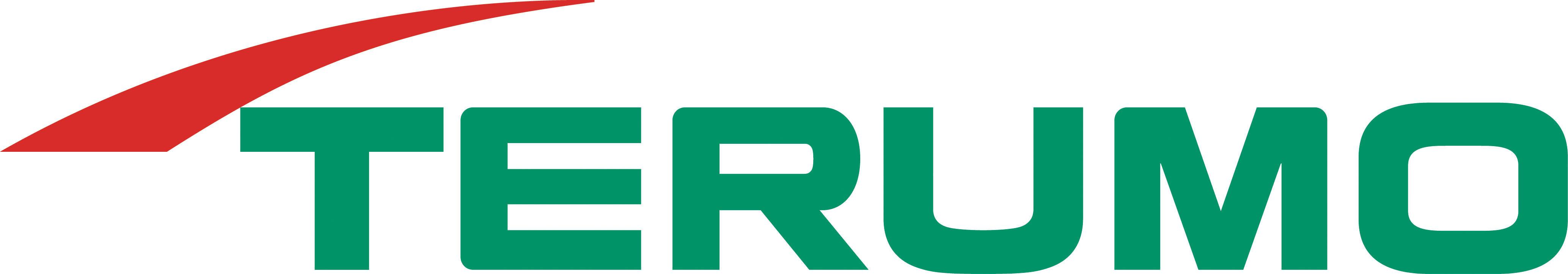 Terumo Cardiovascular Group logo