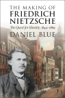 Cambridge University Press Publishes a New Biography of Notorious Thinker, Friedrich Nietzsche (Photo: Business Wire)