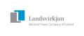http://landsvirkjun.com